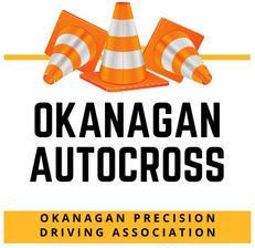 Okanagan Precision Drivers Association